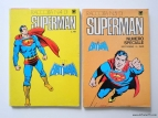 Superman Raccolta n. 4 – 5 Williams 2