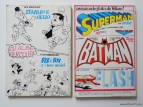 Superman Raccolta n. 4 – 5 Williams 3