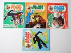 Alan-Ford-Colore-n.-3-4-6-7-4
