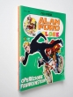 Alan-Ford-Colore-n.-3-4-6-7