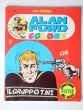 Alan-Ford-Colore-n.-1-con-poster