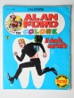 Alan-Ford-Colore-n.-2-con-poster
