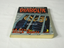 Diabolik-2a-serie-19-Astorina-1965-La-Cella-della-Morte-2-8