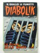 Diabolik-2a-serie-19-Astorina-1965-La-Cella-della-Morte-2