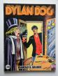 Dylan-Dog-11-Daim-Press-Bonelli-originale-1987-Diabolo-il-Grande-2-2