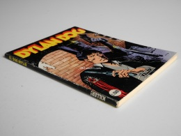 Dylan-Dog-12-Daim-Press-Bonelli-originale-1987-Killer-3-2-1