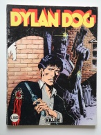 Dylan-Dog-12-Daim-Press-Bonelli-originale-1987-Killer-3-2