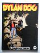 Dylan-Dog-22-Daim-Press-Bonelli-originale-1988-Il-Tunnel-dell'Orrore-2-1