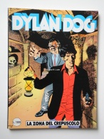 Dylan-Dog-7-Daim-Press-Bonelli-originale-1987-La-Zona-del-Crepuscolo-1