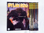 Dylan-Dog-originali-Bonelli-Daim-Press-sfusi.2-10