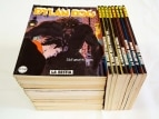 Dylan-Dog-originali-Bonelli-Daim-Press-sfusi.2-11