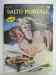 Salto Mortale special supplemento al n. 6