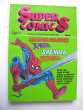 Super-Comics-1-4-–-10-Marvel-1990