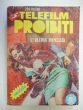 Telefilm Proibiti supplemento al n. 6