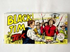 Tex-Raccoltina-serie-Rossa-150-Araldo-1968-Black-Jim