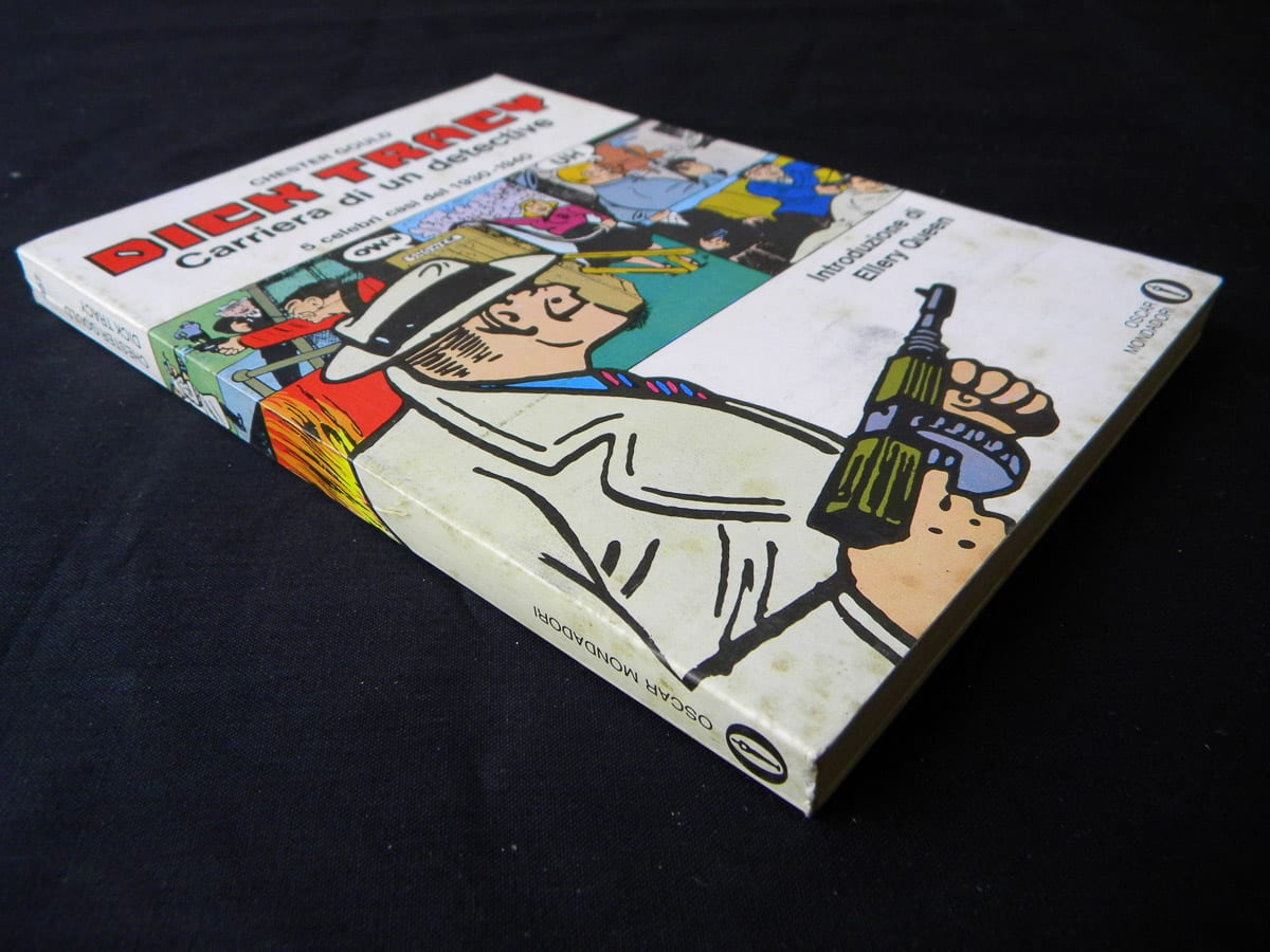 Gli Oscar n. 457 Mondadori