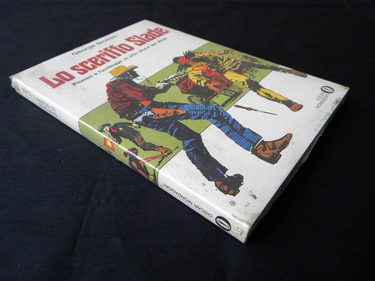 Gli Oscar n. 600 blisterato Mondadori